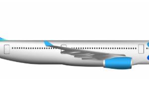 XL Airways volera vers les Antilles françaises depuis la province pendant l'hiver 2017/2018