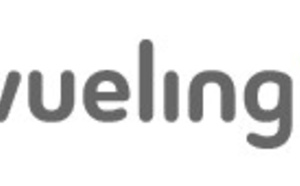 Vueling ouvre sa ligne Rennes-Rome
