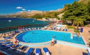 Look Voyages : opération commerciale sur les clubs Lookéa en Croatie et au Monténégro