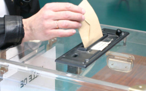 Présidentielle, législatives : pensez au vote par procuration pour vos clients !