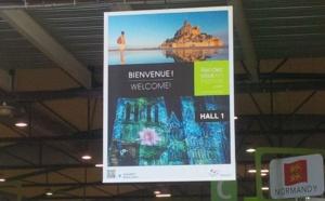 Rendez-vous en France : la destination France reprend des couleurs