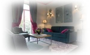Hôtellerie : le classement 5 étoiles c'est pour début 2009