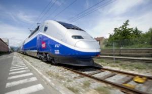 SNCF : le Wi-Fi gratuit bientôt dispo vers Marseille, Montpellier et Nice