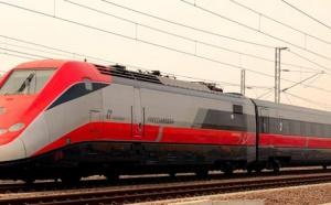 Trenitalia mise sur la «grande vitesse» pour séduire les AGV françaises