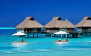 Bora Bora Nui Resort : forfait tout inclus dès janvier 2009