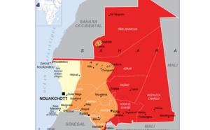 Mauritanie : vers un vol Paris-Atâr dès l'automne 2017 ?