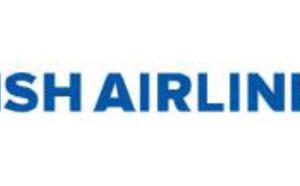 Turkish Airlines ouvre un vol entre Istanbul et Kharkiv