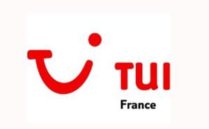 """TUI France : les contrats de Transat France transférés """"sans aucune modification"""""""