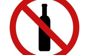 Equateur : interdiction de boire de l'alcool pour le 2e tour de l'élection présidentielle