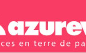 Azureva recrute 600 saisonniers pour l'été 2017