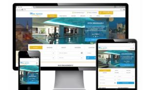 Speedmedia investit 300 000 € pour développer ses sites Web en kit