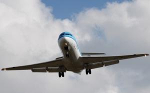Air France - KLM: vers un divorce salutaire ?