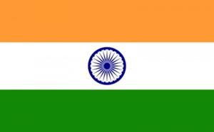 Inde : le e-visa désormais valable pour 2 entrées