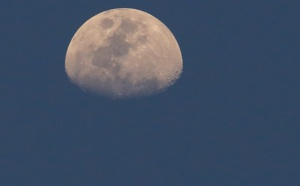 Tourisme spatial : fly me to the moon…
