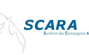"""CDG-Express : un projet """"onéreux"""" et """"non viable"""" selon le SCARA"""