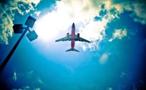 B2B2C : Travelaer développe des plateformes omnicanales pour les pros du tourisme