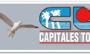 Capitale Tours : la crise... Quelle crise ? « Je ne lâche rien ! »