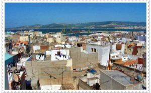 Maroc : ''Cap 2009'', un plan d'anticipation anti-crise