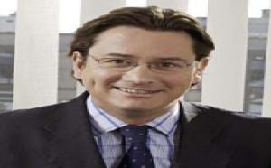 Pierre Vacances : Ghislain d'Auvigny nommé directeur commercial
