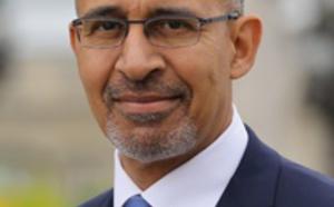 Gouvernement : Harlem Désir remplace Matthias Fekl au secrétariat d'Etat au tourisme