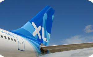 XL Airways France est à vendre !