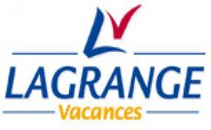 Lagrange : offre réservée aux agents de voyages