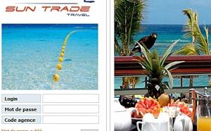 Exclusif : Sun Trade Travel lance la production low cost de longs courriers