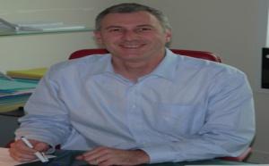 Travelport GDS : E. Bourgeat nommé Directeur Général France