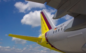 Germanwings fait les yeux doux aux familles