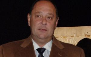 Z. Garrannah : ''En Egypte la baisse du tourisme sera très limitée en 2009''
