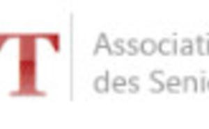 AFST : près de 200 adhérents attendus à l'AG du 4 mai 2017