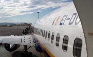 mp² : Marseille-Provence tient la dragée haute à Air France