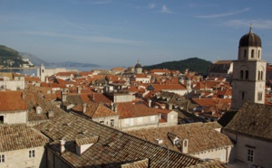 """Croatie : un road trip """"by the coast"""""""