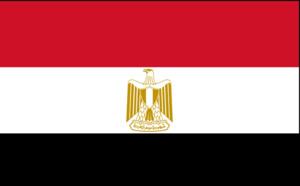 Egypte : l'état d'urgence décrété pour 3 mois