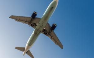 """Présidentielle : la FNAM appelle à """"sortir l'aérien français de son déclin"""""""