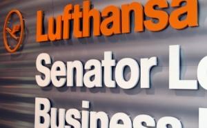 Lufthansa Italia démarre discrètement en France