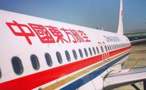 Le ciel français s'ouvre toujours plus à la Chine