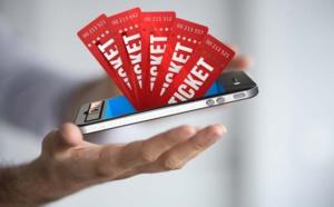 Transports de passagers : un nouvel arrêté apporte plus de transparence sur les ventes de billets