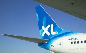 Une major pourrait-elle racheter XL Airways France ?