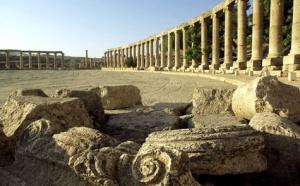 Jordanie : réduction de la TVA pour les hôteliers