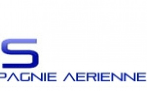 Axis French Airlines : 2 nouveaux B737-800 en leasing
