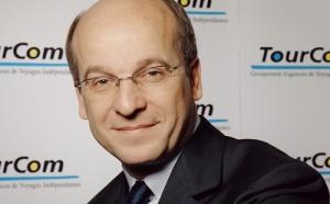 R. Vainopoulos : « Il y a un vide juridique sur l'installation temporaire d'une AGV en France »
