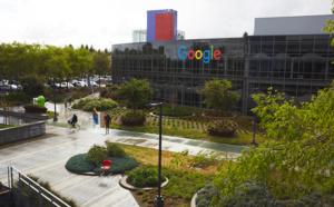 Voyages : Google teste les offres packagées au Royaume-Uni et en Allemagne