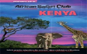 Kenya : African Safari Club se réengage sur un Boeing 767