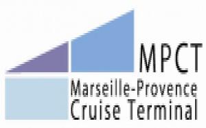 Feu vert de l'UE au Marseille-Provence Cruise Terminal