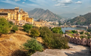 Inde : les guides francophones font grève pour de meilleures rémunérations