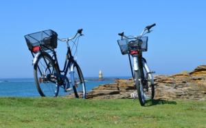 Vendée Tourisme lance sa nouvelle campagne « Nature et Vacances Actives »