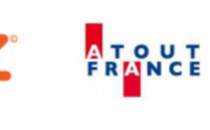 France.fr : Atout France signe un accord avec Obiz