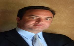 Carlson Wagonlit Travel France : Laurent Comte nommé DG délégué