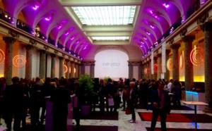 EVP : quid des tendances techno du business travel ?
